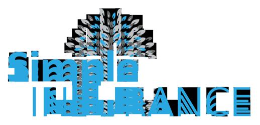 Simple Insurance Co