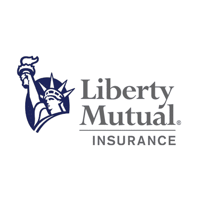 Get Liberty Mutual Insurance quotes from Simple Insurance