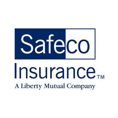 Get Safeco Insurance quotes from Simple Insurance