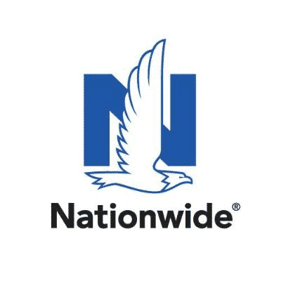 Get Nationwide Insurance quotes from Simple Insurance