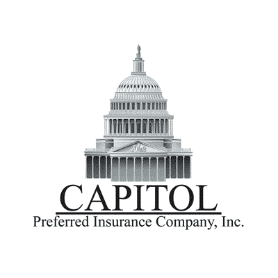 Get Capitol Insurance quotes from Simple Insurance