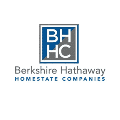 Get Berkshire Hathaway Homestate Insurance quotes from Simple Insurance