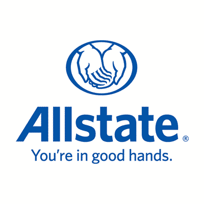 Get Allstate Insurance quotes from Simple Insurance