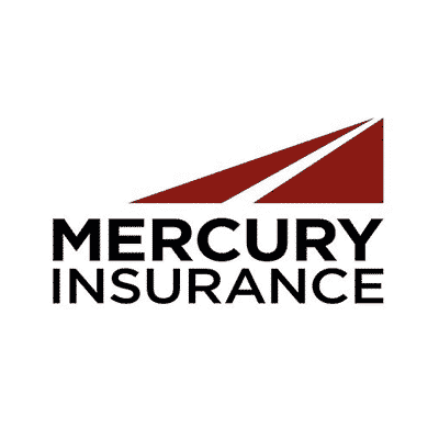 Get Mercury Insurance quotes from Simple Insurance